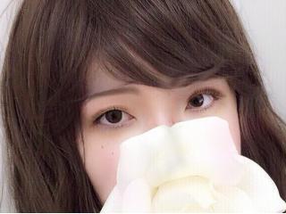 チャットレディ*-桜-*さんの写真