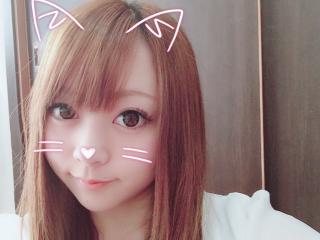 チャットレディマノ☆さんの写真