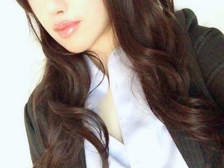 デイリーランキング4位のユミカさんのプロフィール写真