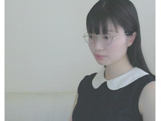 チャットレディ★ ゆい子 ★さんの写真