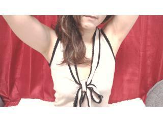 チャットレディみさき☆さんの写真