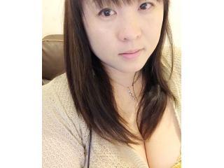 チャットレディ☆りこりこ☆さんの写真