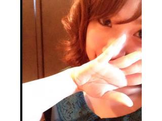 チャットレディさえこ☆さんの写真