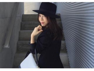 チャットレディ☆紗絵☆さんの写真