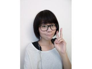 チャットレディ☆緒華☆さんの写真