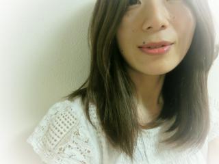 チャットレディ美和子☆彡さんの写真