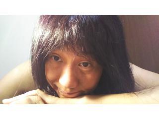 チャットレディかおりだよ☆さんの写真