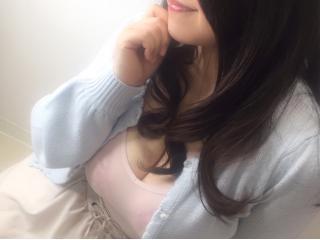 チャットレディ*:-夏海-:*さんの写真