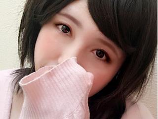 チャットレディ-☆みずか☆-さんの写真