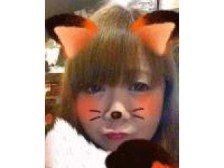 チャットレディ☆☆もも☆さんの写真