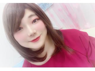 チャットレディゆみ+.さんの写真