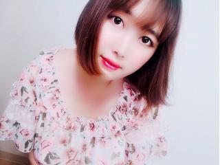 チャットレディリリカ☆彡さんの写真