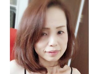 チャットレディきこ*♪☆さんの写真