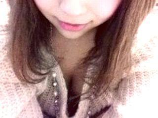 チャットレディ☆vひなv☆さんの写真