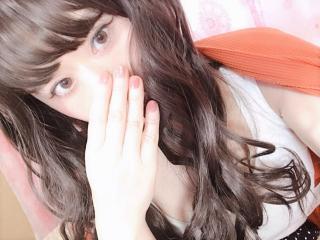 チャットレディ梨紗【りさ】さんの写真
