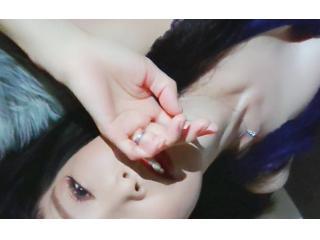 チャットレディ彩乃+あやの+*さんの写真