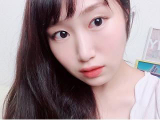 新妻・若妻ランキング5位のみなみ☆*さんのプロフィール写真