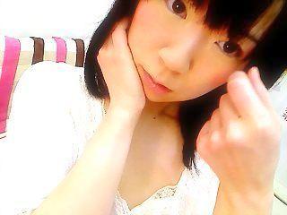 チャットレディ☆・☆ゆり☆・☆さんの写真