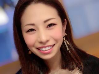 チャットレディ★☆★りな★☆★さんの写真