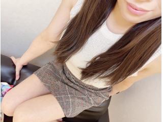 新妻・若妻ランキング3位のひかる☆+さんのプロフィール写真