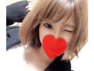 チャットレディまな☆ミさんの写真