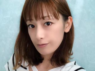 チャットレディれいら☆彡さんの写真