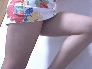 チャットレディ香(かおりです)さんの写真