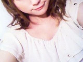 チャットレディえみか☆..さんの写真