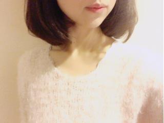 かな.*☆。(madamlive)プロフィール写真