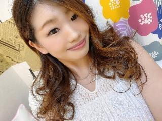 チャットレディ+ゆり+☆さんの写真