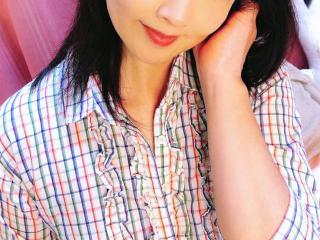 チャットレディ若菜@わかなさんの写真