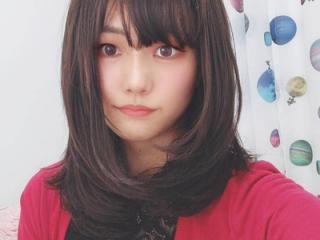 チャットレディ★☆かな☆★さんの写真