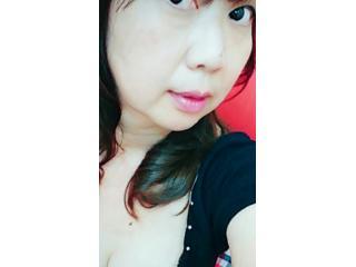 チャットレディゆき^^^さんの写真