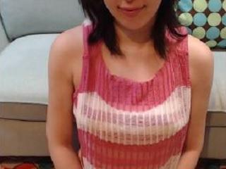 チャットレディ☆ミキ☆★さんの写真