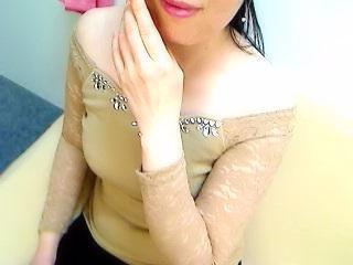 チャットレディ愛子★さんの写真
