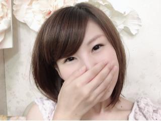チャットレディ★まりえ★さんの写真