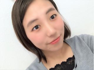 チャットレディみく+さんの写真