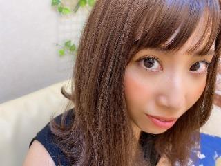あゆみ++(madamlive)プロフィール写真