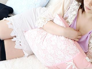 チャットレディあおい☆+。さんの写真
