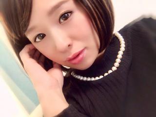 ◆あ や な◆
