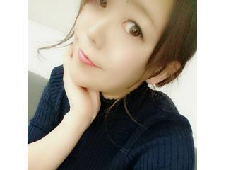 チャットレディ*葵*+さんの写真
