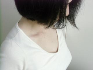 チャットレディ美希☆さんの写真