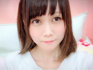 チャットレディ+すみれ☆さんの写真