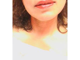 チャットレディ美姫さんの写真