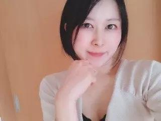 チャットレディ◆。みく。◆さんの写真