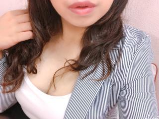 チャットレディまりえ★★さんの写真