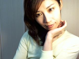 チャットレディ★☆さくら☆★さんの写真