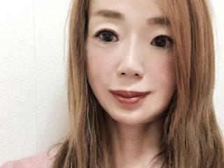 チャットレディ☆えみこ☆さんの写真