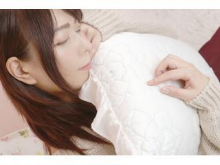新妻・若妻ランキング4位のりほ☆。さんのプロフィール写真