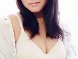 チャットレディ葵。☆さんの写真